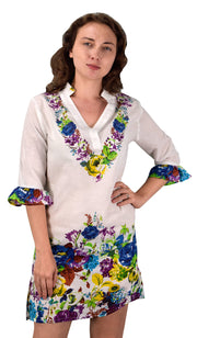 A9890-Floral-Ct-Tuni