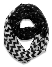 A2748-Anchor-Chevron-Black-Loop-KL
