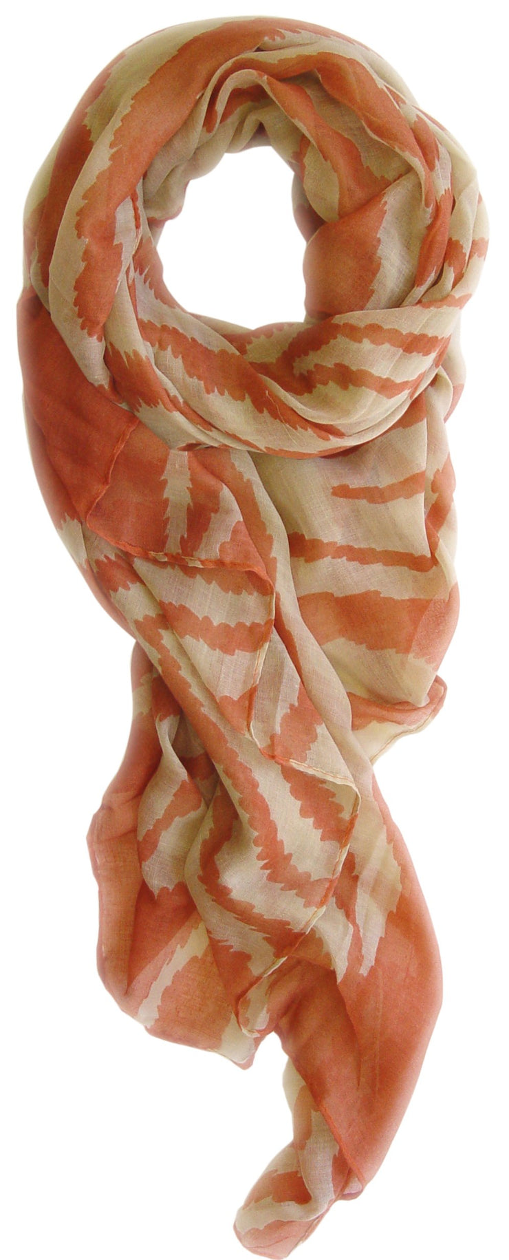 A1512-Electric-Zebra-Scarf-Rus