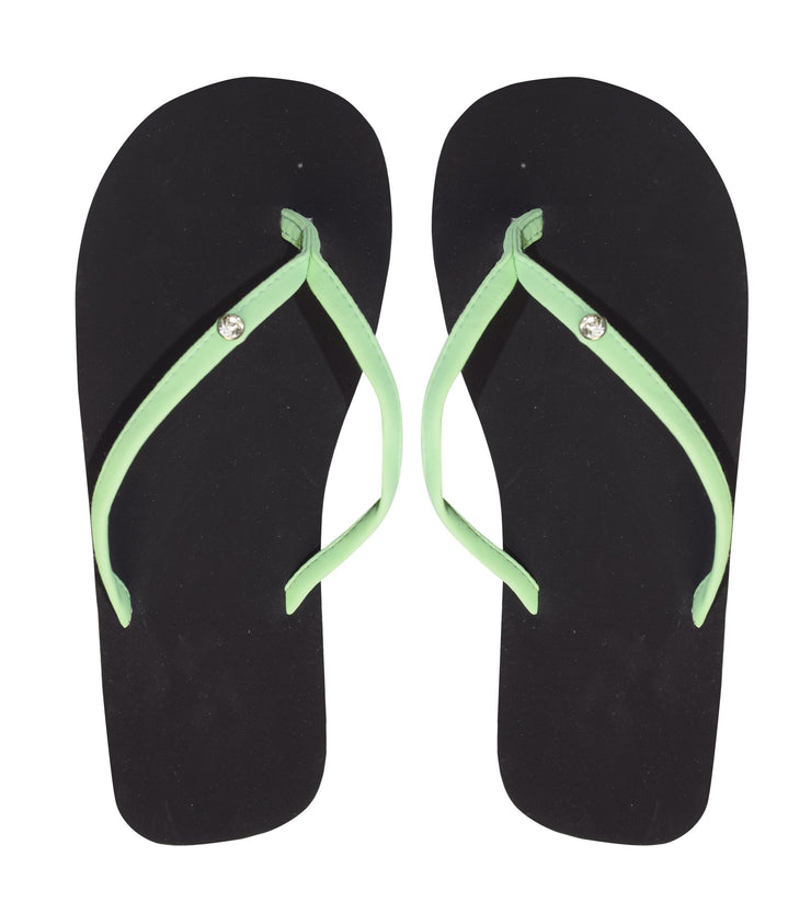 B7207-FF34-Sandal-Diamond-Mint-9-OS
