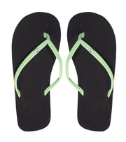 B7208-FF34-Sandal-Diamond-Mint-10-OS