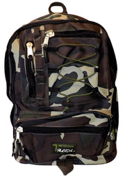 TB283C-Backpack-GreenCamo-TGI
