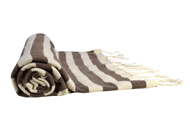 100% Cotton Double Layer Turkish Pestemal Towels Camping Bath Sauna Beach Gym Pool Blanket Bath Towel Fouta Peshtemal Towels