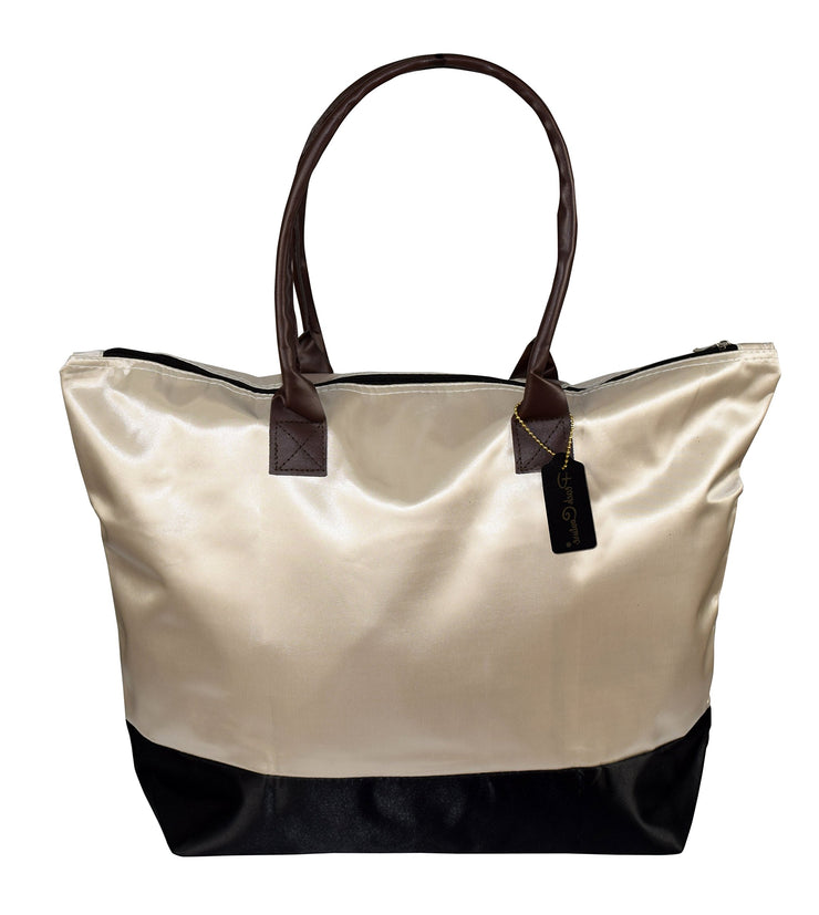 A8226-KYLIE-Tote-2To