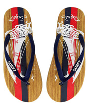 B3454-FF59-Mens-Beach-FlipFlop