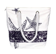 A9441-PGS-Canvas-Bag-Starfish-