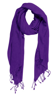 A6699-Pashmina-Wool-Purple-OS