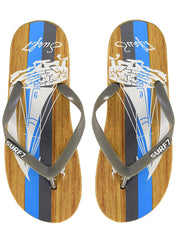 B3458-FF59-Mens-Beach-FlipFlop