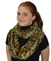 B5973-700-FauxFurScarf-GoldenBrown-MRS