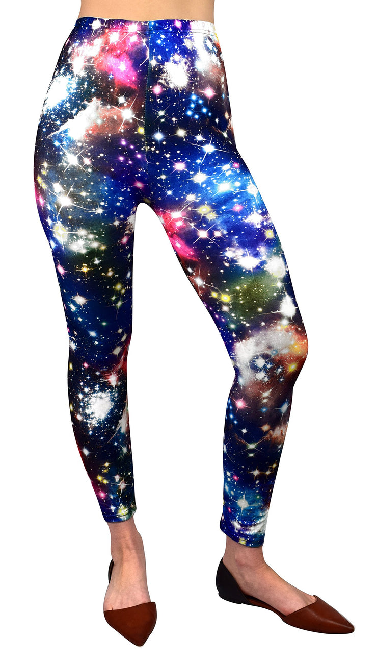 A7623-Galaxy-Printed-Legg-Navy-JG