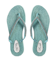 B4619-FF21-Rope-Sole-Skyblue-5