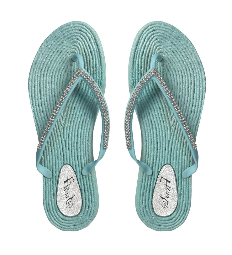 B4620-FF21-Rope-Sole-Skyblue-6