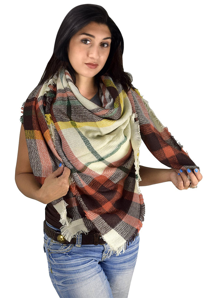 B0989-Plaid-Blanket-