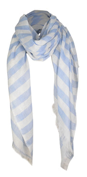 nautical-blue-stripe-pc-FBA-SM