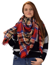 B0998-Plaid-Blanket-