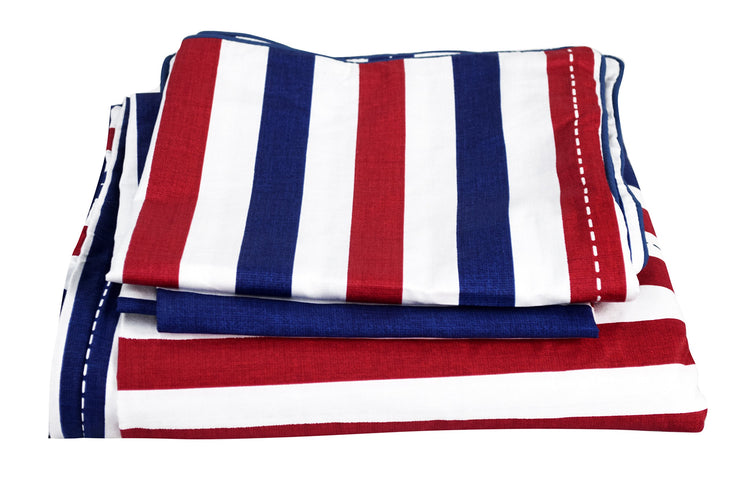 B0764-Duvet-3PC-RWB-Stripe-King-AC