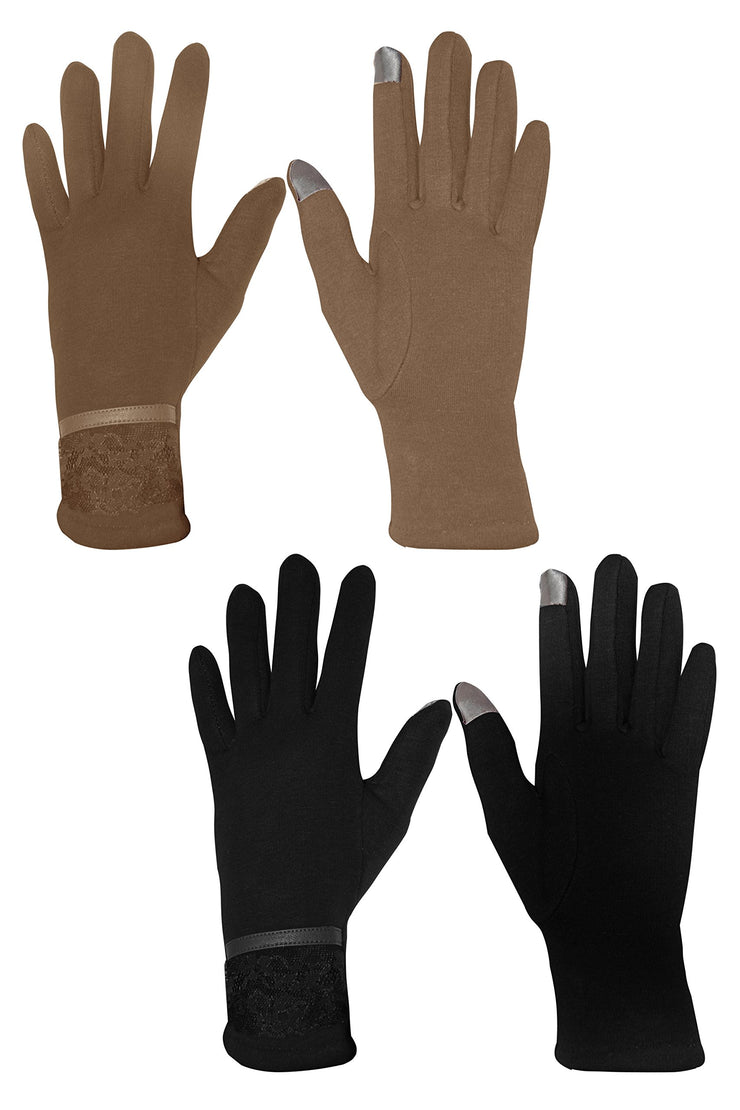 A7968-26-Lace-2Pk-Gloves-BlkBg