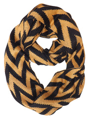 A3010-Knit-Chevron-L