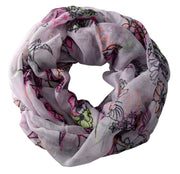 B1021-Cherry-Blossom-Scarf-Pink