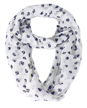 A1085-Anchor-loop-white&navy-FBA-SM