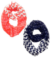 A2845-Anchor-Chevron-Pink-Navy-KL