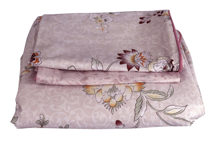 B0768-Duvet-3PC-PinkFloral-Queen-AC