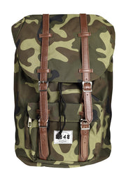 B7388-C057-Multi-Backpack-Camo-OS