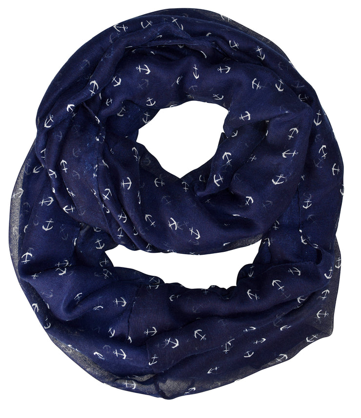 B1045-Solid-Anchor-Loop-Navy-AC