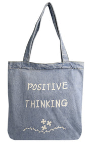 B6974-Positive-Thinking-Denim-OS