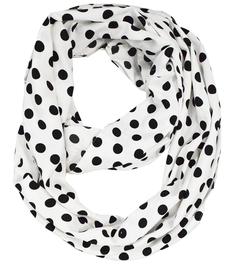 A6250-PC-Misc-Loop-WhitePolka-MRC