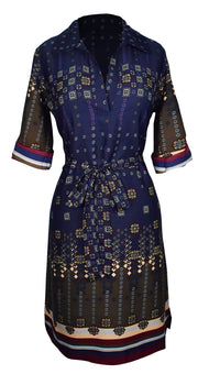 A6312-PC-Shift-Dress