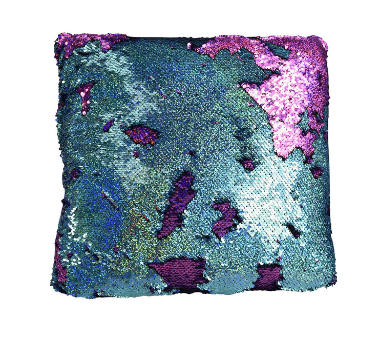 B5265-Rev-Sequin-Pillow-Purple-Turq-SD