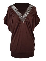 128-BROWN-SMALL-top-SI