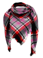 B1002-Plaid-Blanket-