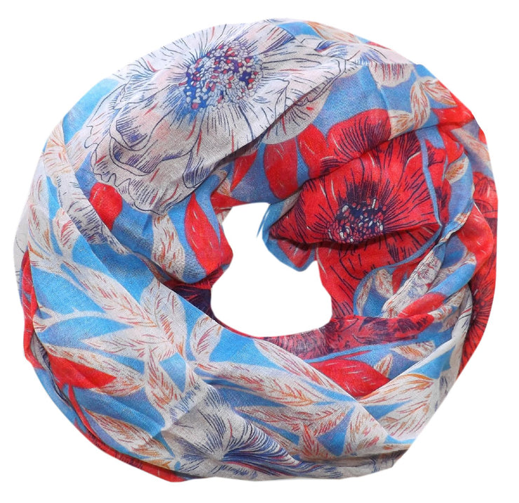 B0136-Hawaiian-Loop-RedBlue-AJ