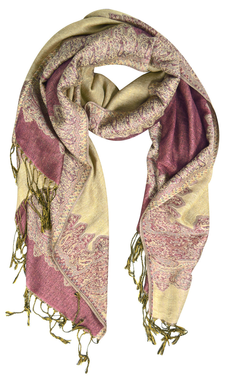 Pashmina-Baby-Pink-Light-Gold-PNC