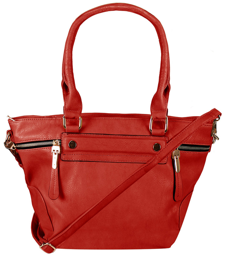 A8287-ZipAcnt-Tote-Bag-Red-TM