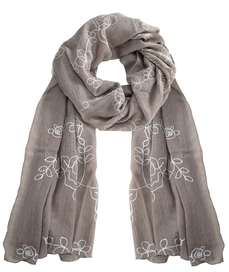 B0886-Embr-Loop-Taupe-Rose-SD