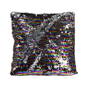 B5261-Rev-Sequin-Pillow-Silver