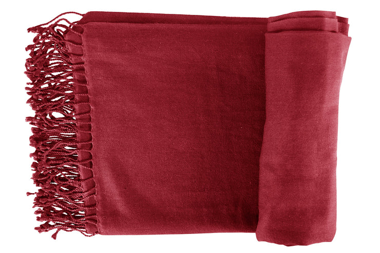 B0584-Cashmere-Throw-Mrn-AJ