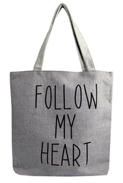 B6968-Follow-Heart-Grey-OS