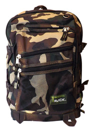 TB296C-backpack-Camouflage