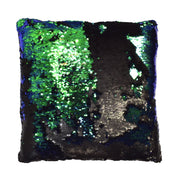 B5256-Rev-Sequin-Pillow-Black-Teal-SD