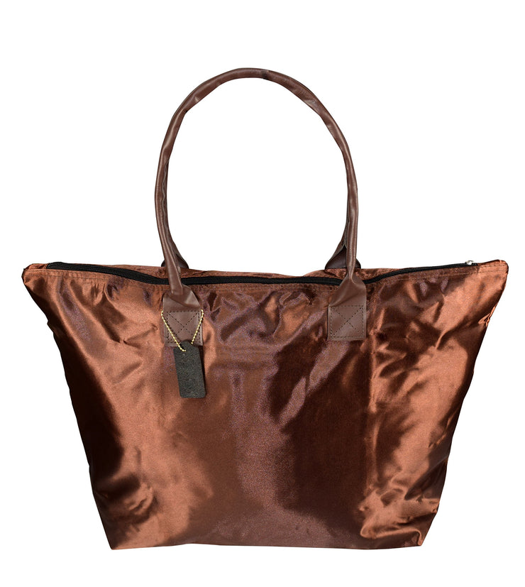 A8232-KYLIE-Tote-Sol