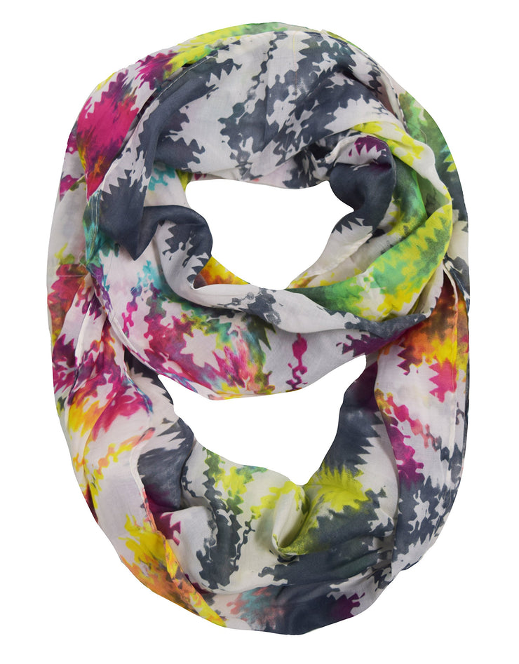 A7299-Rainbow-Print-Loop-MRC