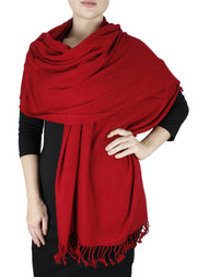 A3586-Cashmere-Shawl-Red-FBA-KL