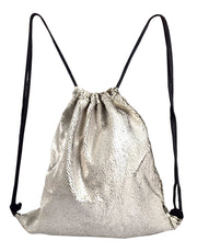 B7108-Sequin-Backpack-Beige-OS