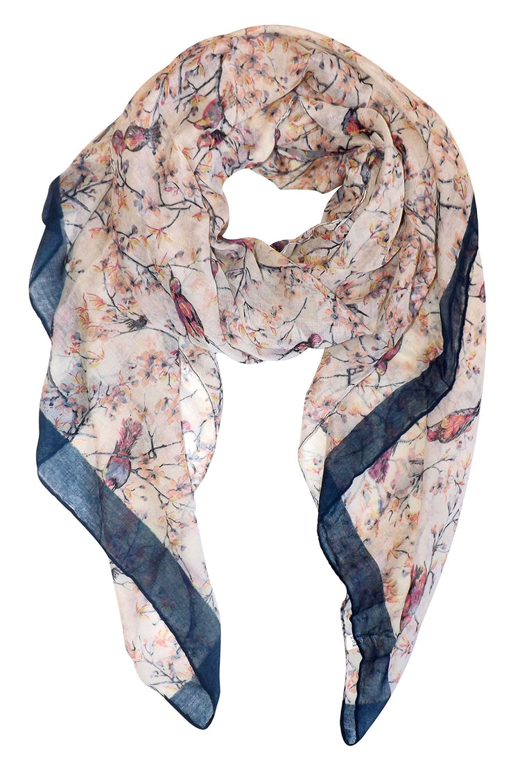 A3626-Hummingbird-Scarf-Cream-KL