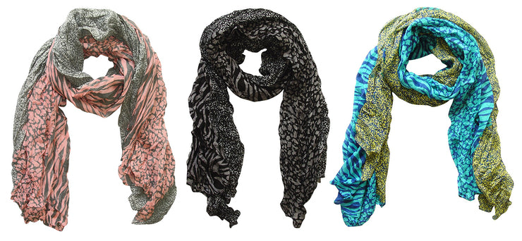 A3644-Leopard-Scarf-
