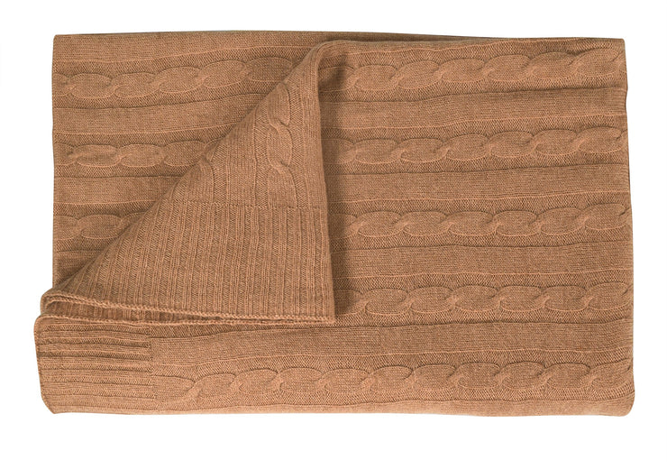 B1396-Cashmere-Throw-Cblknt-Ta